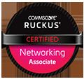 RCNA Badge